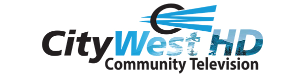 CityWest Community TV - Virtual Events