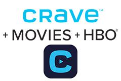 Crave notice news