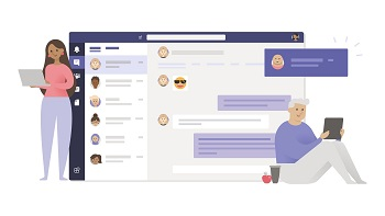 microsoft teams2
