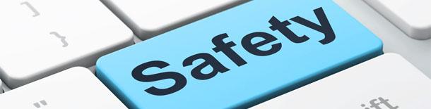 Online Safety 1