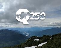 Terrace Q250 Mobile