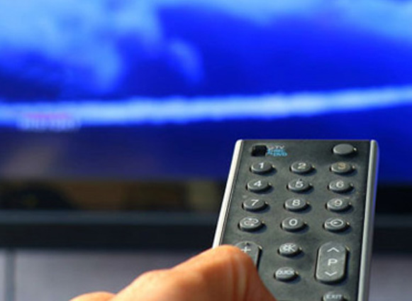 Personal-TV-DVR