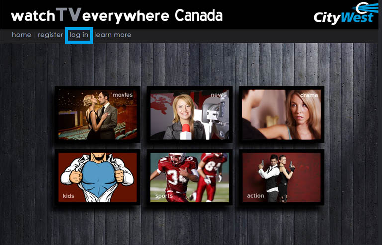 TV_Everywhere_5